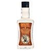 Reuzel Daily Shampoo (1000ml)