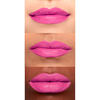 NYX Professional Makeup Powder Puff Lippie 12ml, Bby
