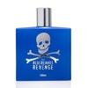 Bluebeards Revenge Eau De Toilette (100 ml)