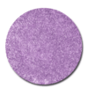 J.Cat Blinkle Shimmer Eyeshadow, Lyrical Lilac (2,5g)
