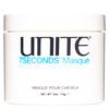Unite 7Seconds Masque Moisture Shine Protect (113g)