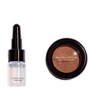 Makeup Revolution Flawless Foils, Conflict (2,34 g)