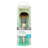 Eco Tools Precision Blush Rougepinsel