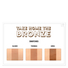 theBalm Take Home The Bronze, Thomas Medium (7 g)