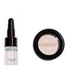 Makeup Revolution Flawless Foils, Unicorn Foil (2,34 g)