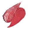 Makeup Revolution Flawless Foils, Rose Gold (2,34 g)