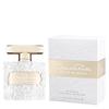 Oscar De La Renta Bella Blanca Eau De Parfum (50 ml)
