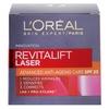 L'Oréal Paris Revitalift Laser Day SPF 20 Day Cream (50 ml)