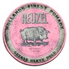 Reuzel Pink Grease Heavy Hold (340g)