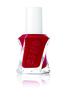 Essie Gel Couture, Color Bubbles On #345