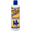 Mane 'n Tail® Original Conditioner (355 ml)