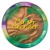 Physicians Formula Murumuru Butter Bronzer Deep Bronzer 11g