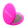Brush Works Compact Mirror