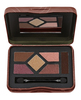 L.A. Girl Cosmetics Inspiring Eyeshadow Palette, Be Bold & Beautiful GES338 (6 g)