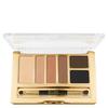 Milani Everyday Eyes Powder Eyeshadow Collection, Basic Mattes (6 g)