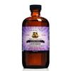 Castor Oil 236 ml. Sunny Isle Lavender Jamaican Black
