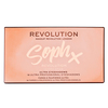Makeup Revolution X Soph Extra Spice (16 g)