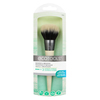 Eco Tools Blending And Bronzing Brush