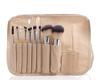 Shelas 8-teiliges Make-up-Pinselset