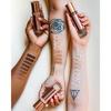 Makeup Revolution Conceal & Define Foundation F12 23ml