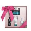 Lancôme Visionaire And Génifique Skincare Gift Set