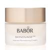 Babor Skinovage Advanced Biogen Intense Revitalizing Cream (50 ml)