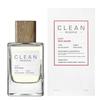 CLEAN RESERVE Terra Woods Clean (100ml)