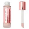 Makeup Revolution Conceal & Define Foundation F0.5 23ml