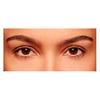 Lancôme Hypnôse Mascara, #002 Brown