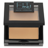 Maybelline Fit Me Matte & Poreless Powder, 220 Natural Beige