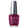 OPI Infinite Shine, In The Cable-Car Pool Lane (15 ml)