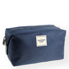 Abercrombie & Fitch Men's Toiletry Bag