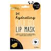 Oh K! Hydrating Gold Gel Lip Mask (8 g)