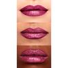 NYX Professional Makeup Glitter Goals Liquid Lipstick 04 Reflector 3ml