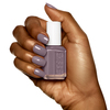 Essie Nagellack (13,5 ml) #76 Merino Cool