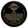 Orofluido Mask (250 ml)