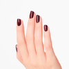 OPI Infinite Shine Yes My Condor Can-Do! (15 ml)