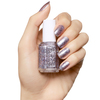 Essie Celebrating Moments, Congrats #511 (13,5 ml)