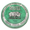 Reuzel Green Grease Medium Hold (340 g)