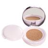 L'Oréal Paris Nude Magique Cushion Dewy fresh Glow Foundation, 07 Golden Beige (14,6 g)
