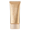 Jane Iredale Glow Time Full Coverage Mineral BB Cream BB4 50ml