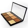 Makeup Revolution HD Pro Powder Contour Light Medium