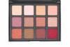Smashit Cosmetics 12 Color Eyeshadow Mix 2