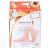 Baby Foot Geschenkset mit Fußcreme (2x35 ml)