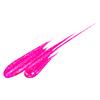 Yves Saint Laurent Vernis à Lèvres Holographics, 501 Arcade Pink (6 ml)