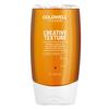 Goldwell Stylesign Creative Texture Hardliner 140ml