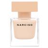 Narciso Rodriguez Narciso Eau De Parfum Poudrée (30 ml)