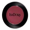 IsaDora Perfect Eyes, 40 Burgundy Red (2,3 g)