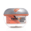 Fudge Fullhed Xpander Jelly (75 g)