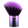 Brush Works HD Blush Kabuki